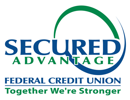 Secured Advantage Federal Credit Union: Together We're Stronger